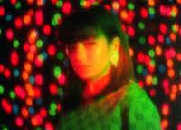 Pop Identity with Charli XCX