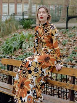 4296c193e19 Luxury fashion   independent designers
