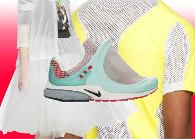 03b6c48a5e Luxury fashion   independent designers
