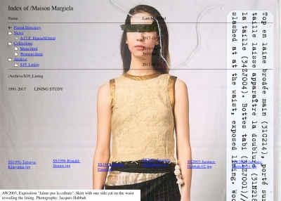 f36225f167 Luxury fashion & independent designers | SSENSE