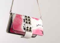 db41feb018e5 Luxury fashion & independent designers | SSENSE