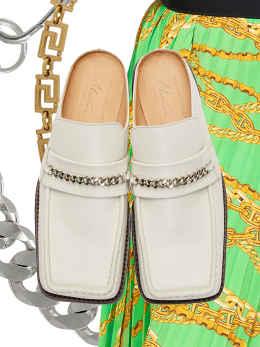 375cee6fb8 Luxury fashion & independent designers | SSENSE