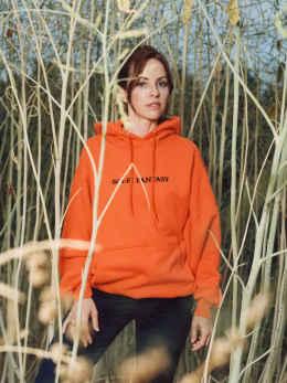 dd67f892c126 Recent Heidi Bivens, Hollywood's Realest Costume Designer