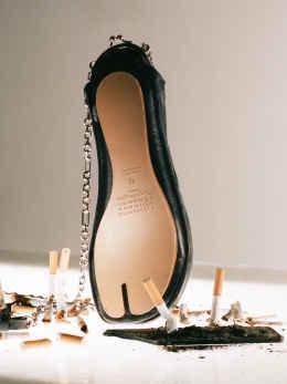 91cc812fc7cf Luxury fashion & independent designers   SSENSE