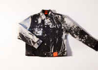 ae9c8a0e381a1 Luxury fashion & independent designers | SSENSE