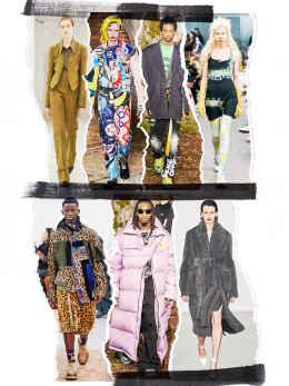 Luxury fashion & independent designers   SSENSE