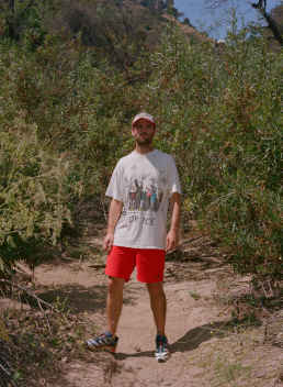 Fit Goals With Sean Wotherspoon, the