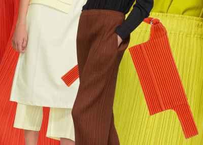 d3b37cd1335d Luxury fashion & independent designers | SSENSE
