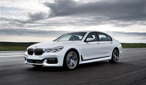 BMW-7-SERIES-2018