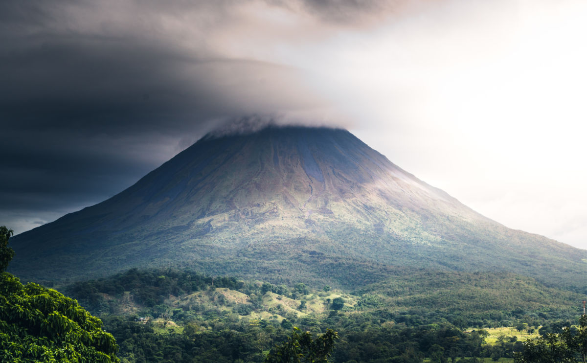 Transcript / SSoP Podcast Episode 26 — Costa Rica: Cloud Forests, Coffee, and Capuchin Monkeys