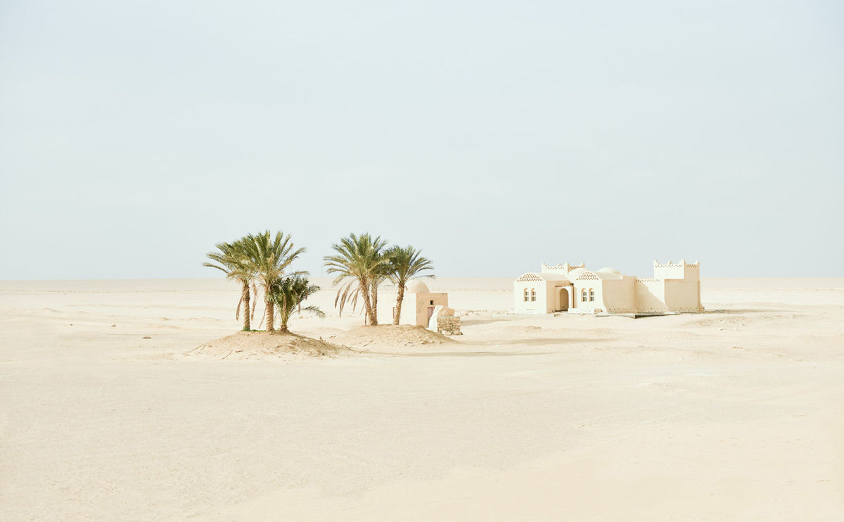 Egypt Oasis, Postcard Stories, Glamping, Travel Guide Love & More: Endnotes 28 August