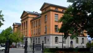Hvordan blir koronahverdagen framover? Trondheim kommune