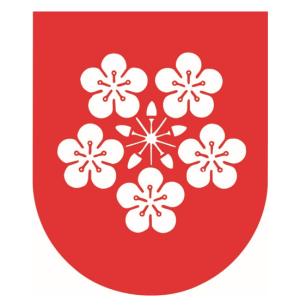 Jobbe I Lier Kommune Lier Kommune