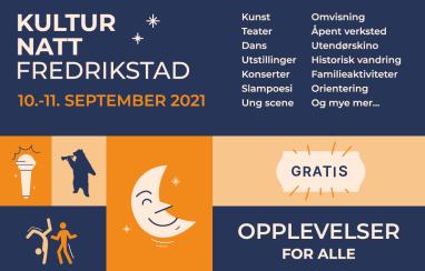 Gat Fredrikstad Kommune