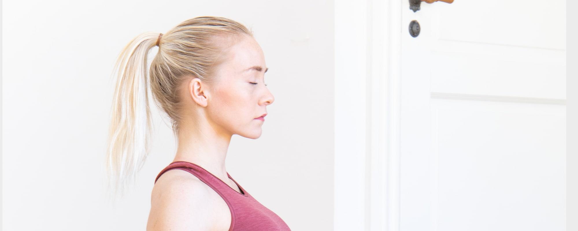 Hvad er meditation og hvordan virker det?
