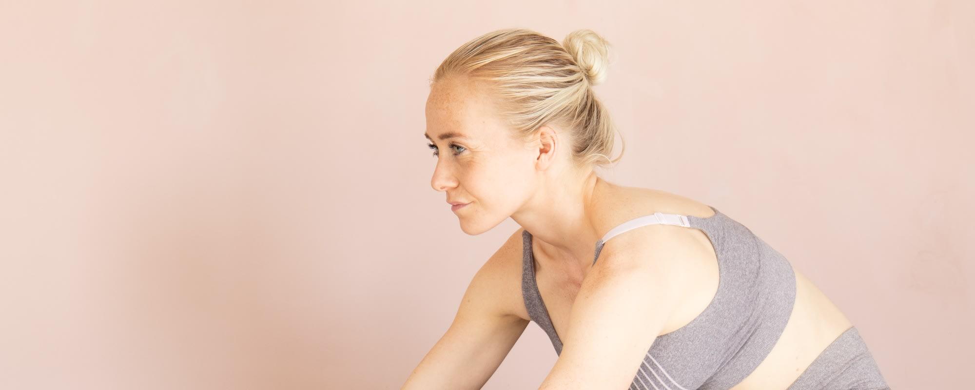 Hvad yoga kan lære os om selvaccept og lykke