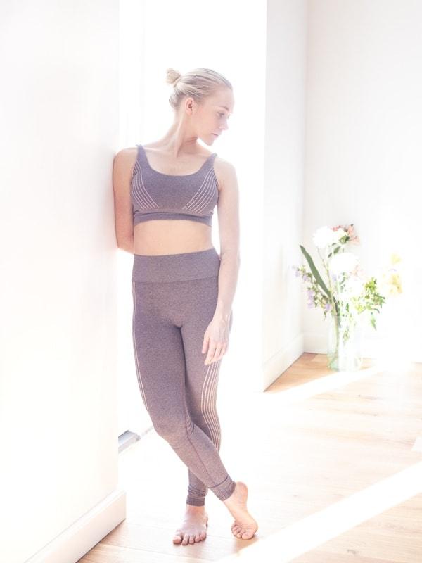 Min yogalærerrejse