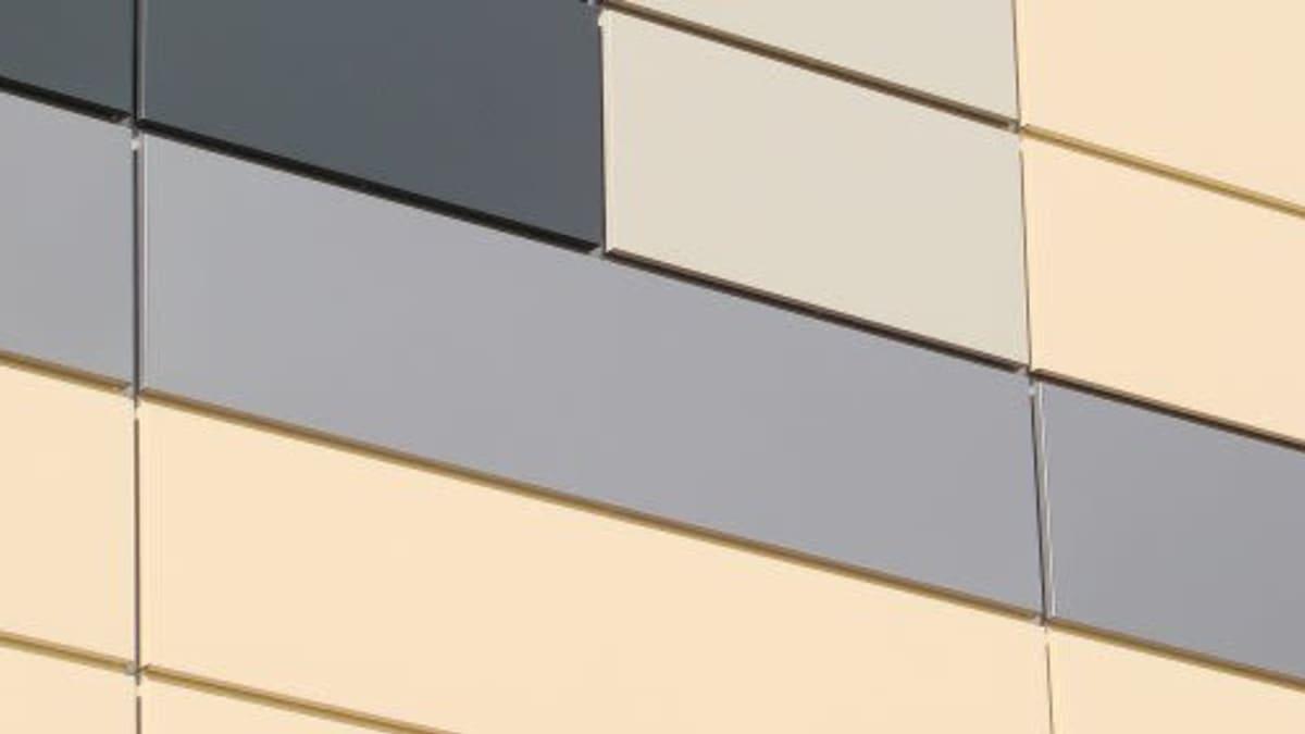Plater / metaller