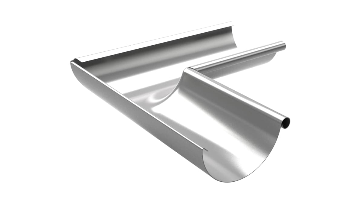 Silver Pl. 45