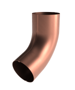 Bend     75mm-70gr      Kobber