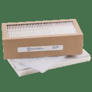 Filtersett S3/K3    12322