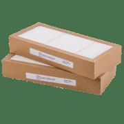 Filtersett S3R Komplett 12328