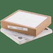 Filtersett S4 X(VGS)-400   12318