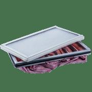 Filtersett VG-700   12313