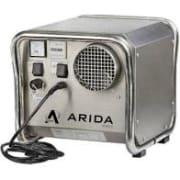 Avfukter Arida pro S25   (380M3)