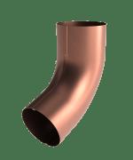Bend     90mm-70gr      Kobber