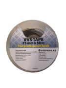Tape VVS STP 75mmx50m