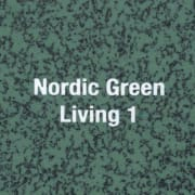 Kobberplate 1000x2000-07 Nordic Green Living 1