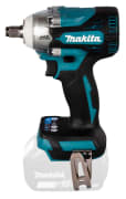 MAKITA MUTTERTREKKER DTW300Z 18V BODY