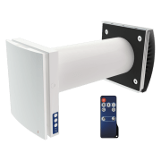 Romventilator Vento Expert One A50 m/wifi