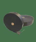 Selvklebende sløyfebånd 5cm x 30m