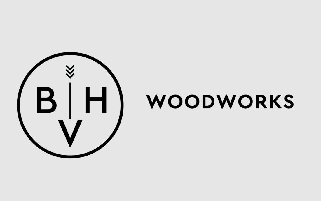 BHV Woodworks