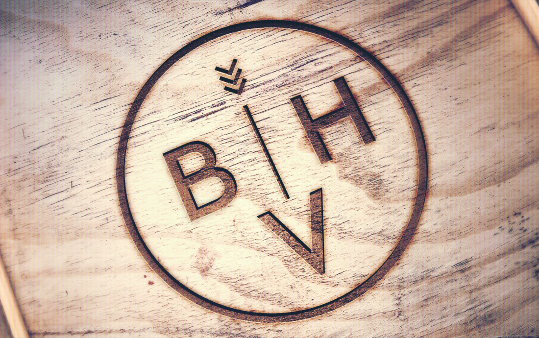 Project image 0: BHV Woodworks