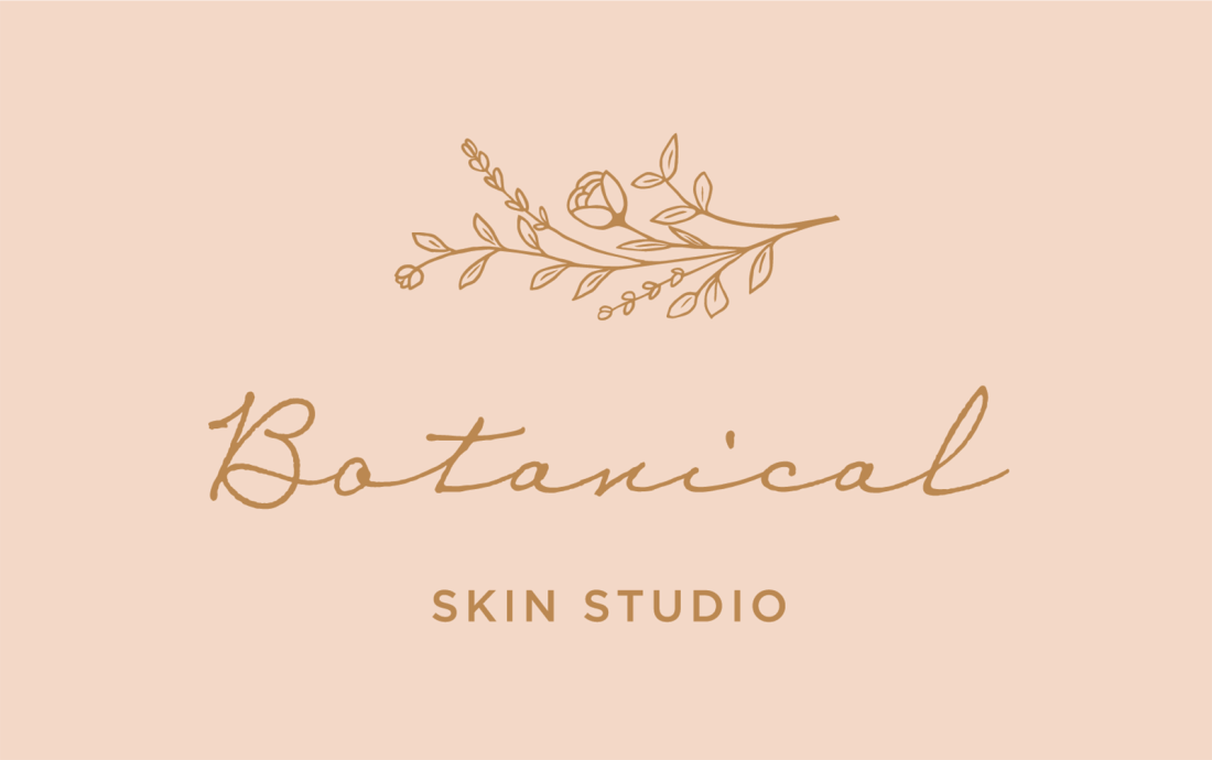 Botanical Skin Studio