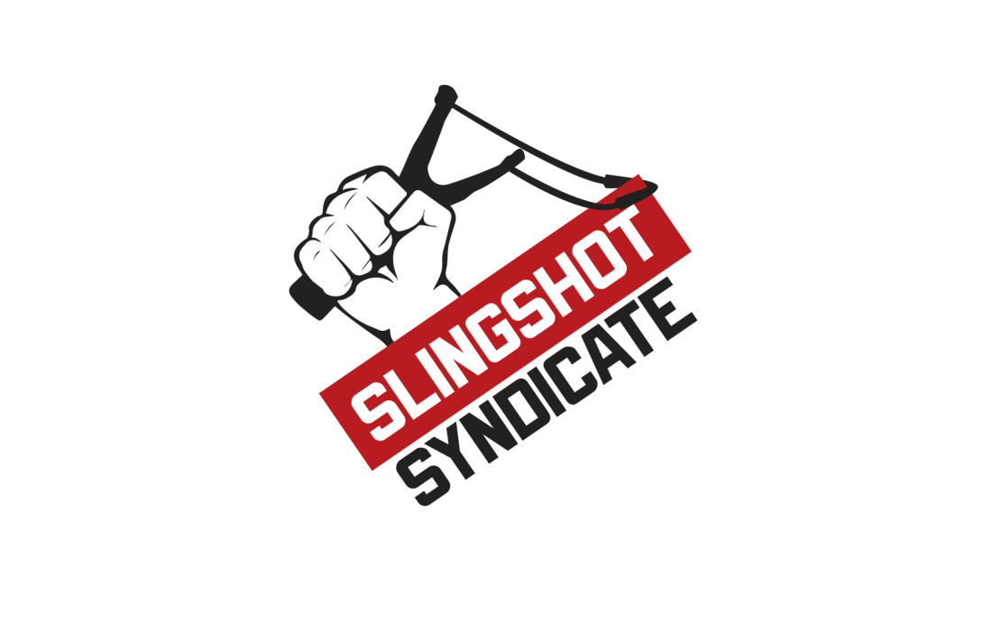 Slingshot Syndicate