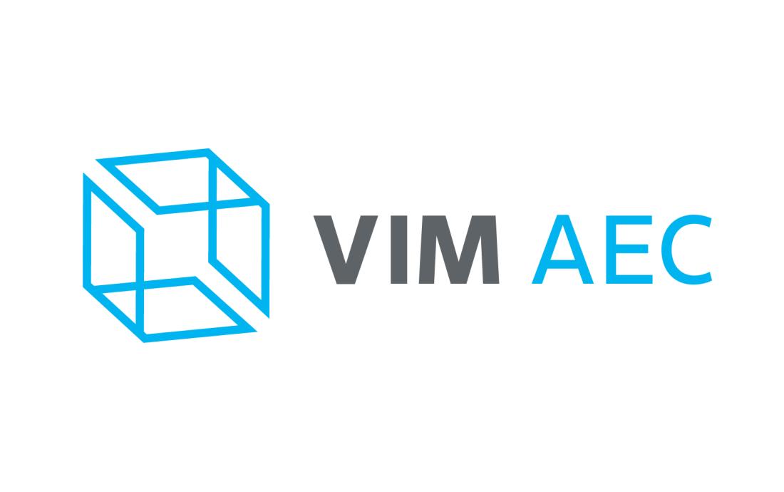 Project image 0: VIM AEC
