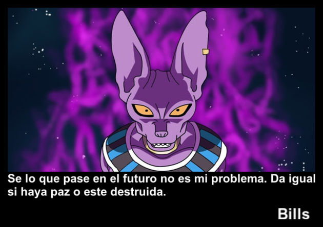 Bills | Frase Dragon