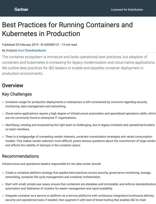Kubernetes Network Policies - A Detailed Security Guide
