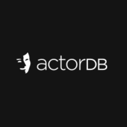 Actordb