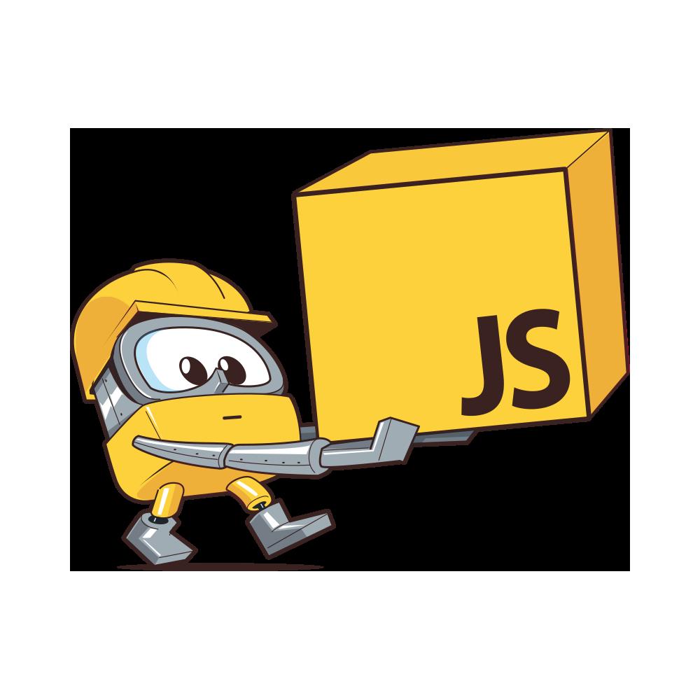 TaskBotJS