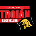 NRK Troján