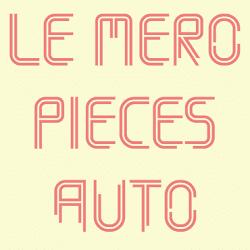 Le Mero Pièces Auto