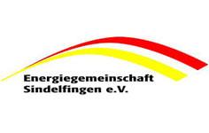 Energiegemeinschaft Sindelfingen e.V.