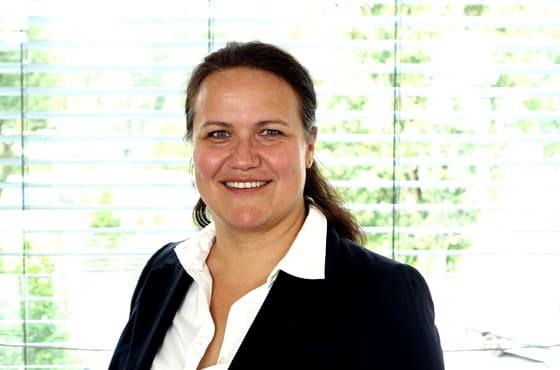 Ariane Bayer