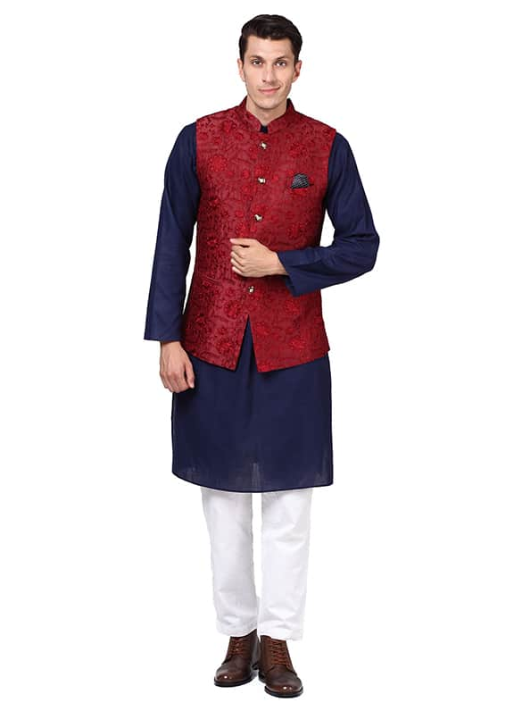 c1bffb6799c5dd Collection - Rent Men's Suits, Sherwanis, Bandhgalas,Kurta Sets, Nehru  Jackets, Tuxedos