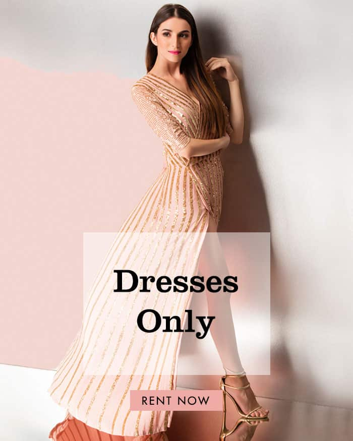 Stage3 Dresses Only